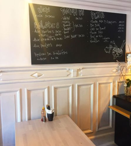 restaurant-strasbourg-riziere-1