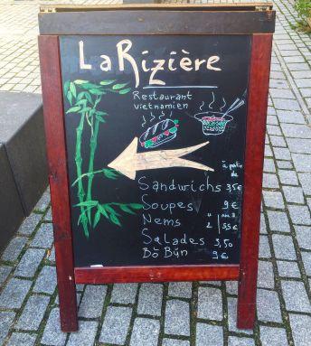 restaurant-strasbourg-riziere-2