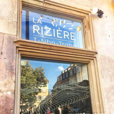 restaurant-strasbourg-riziere-5