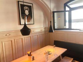 restaurant-strasbourg-riziere-6