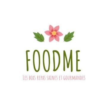 test-strasbourg-foodme-4
