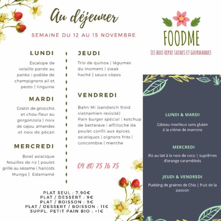test-strasbourg-foodme-7