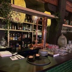 restaurant-strasbourg-boca-boca-3