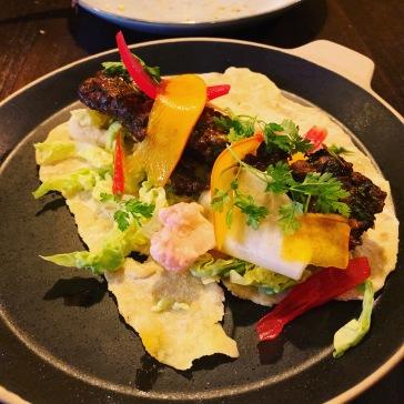 restaurant-strasbourg-boca-boca-8